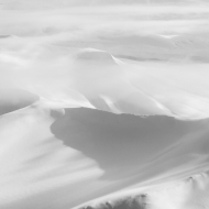 Took this as we were flying over the archipelago on our way home. The arctic can be a desert of snow and ice. Shot with Canon 5Ds and Canon 24-70mm f/2.8L II USM f/2.8 @ 70mm, 1/5000sec, f/5.6, ISO 800.